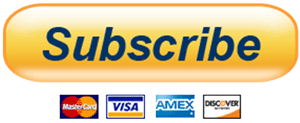 paypal-subscribe-button-2