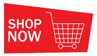 shop-now-button-1