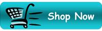 shop-now-button-3
