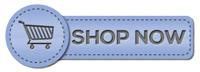 shop-now-button-4