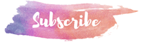 subscribe-button-for-ecommerce-4