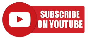 subscribe-youtube-3