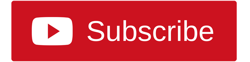 subscription-button-18
