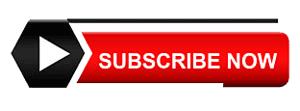 subscription-button-ecommerce-2