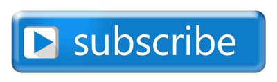 subscription-buttons-1