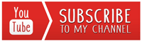 youtube-subscribe-button-2
