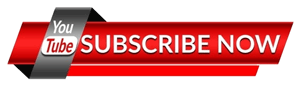 youtube-subscribe-button-5