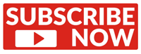 youtube-subscription-9